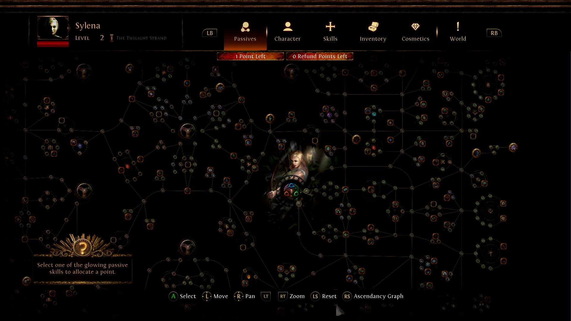 Image Result For Ranger Poe