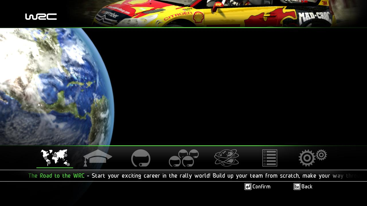 (TOPIC UNIQUE) WRC 2010 8663Launcher_2010-08-04_14-44-39-54