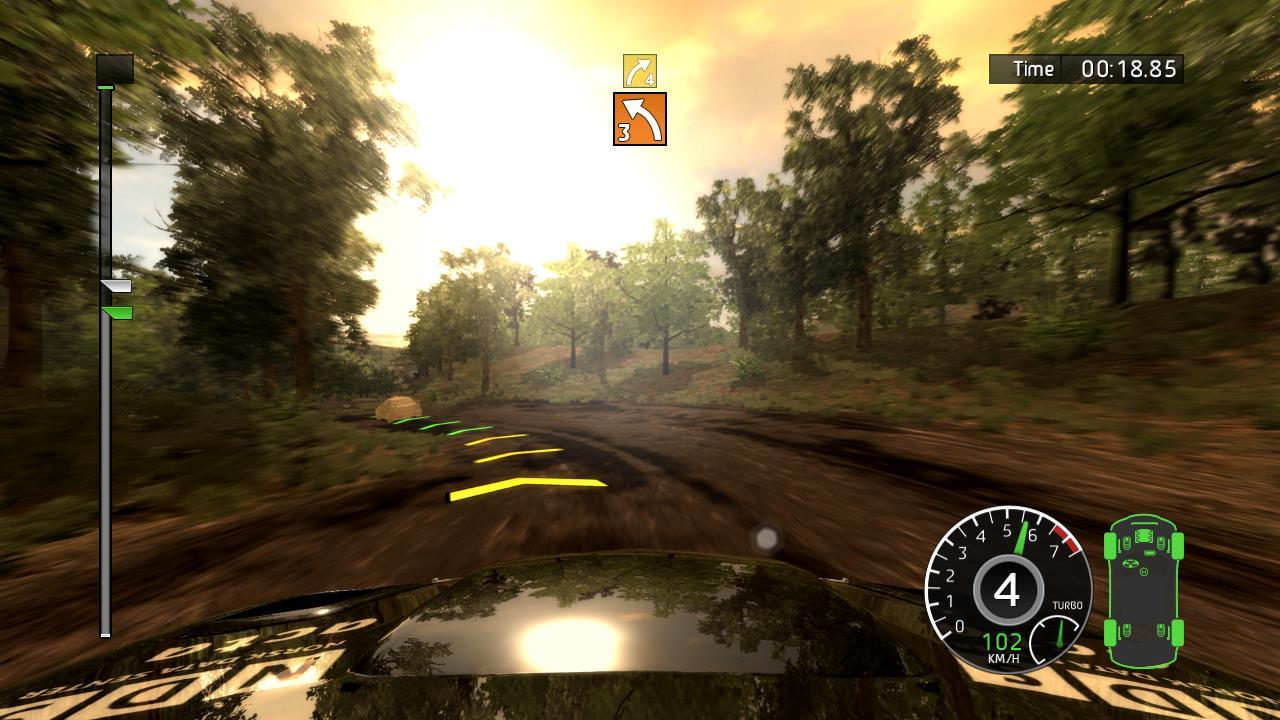 (TOPIC UNIQUE) WRC 2010 8664Launcher_2010-08-05_09-07-04-14