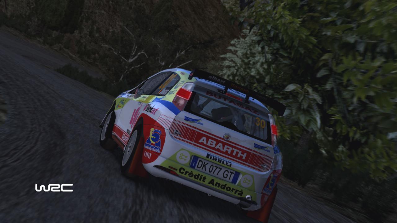 (TOPIC UNIQUE) WRC 2010 8666Launcher_2010-08-05_09-41-52-62