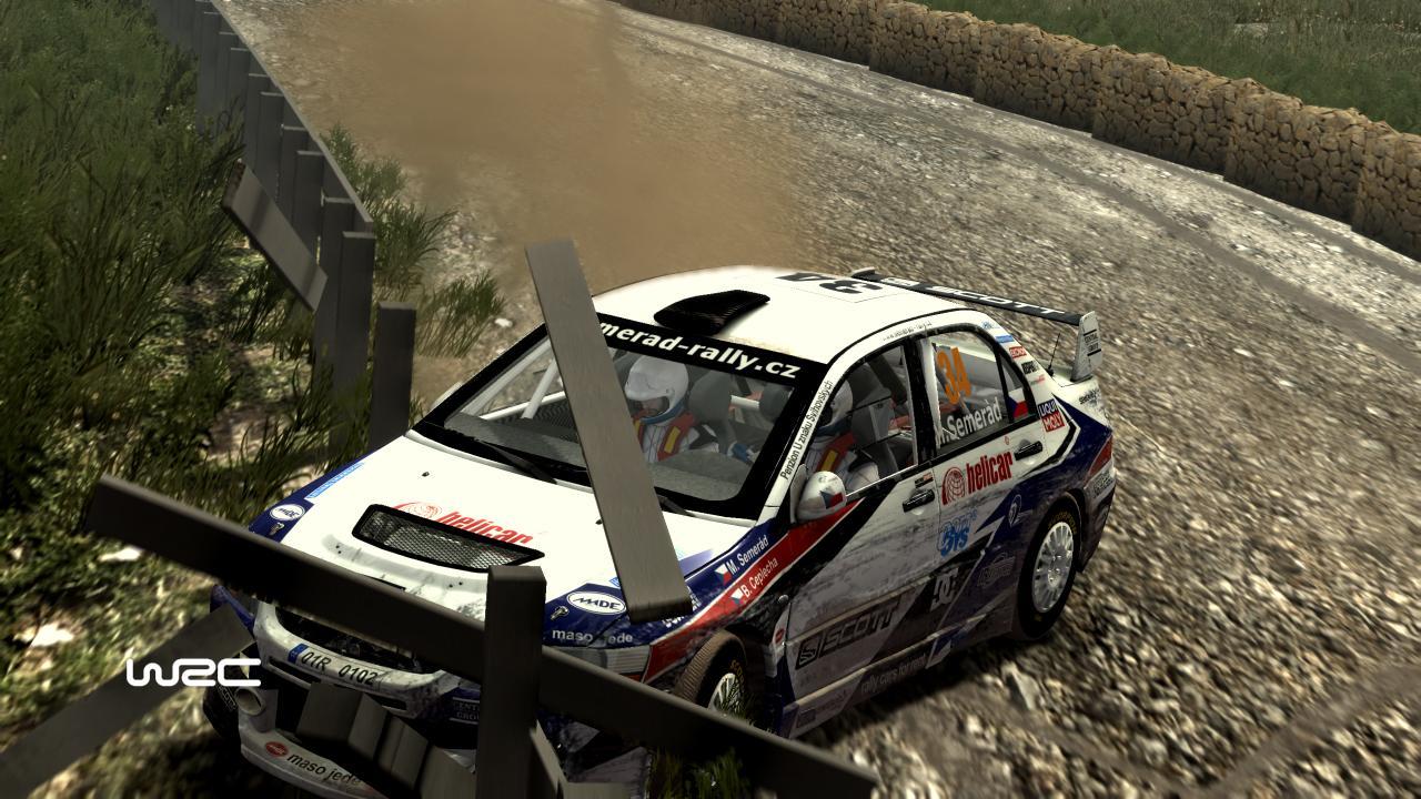 (TOPIC UNIQUE) WRC 2010 8667Launcher_2010-08-05_09-53-27-99
