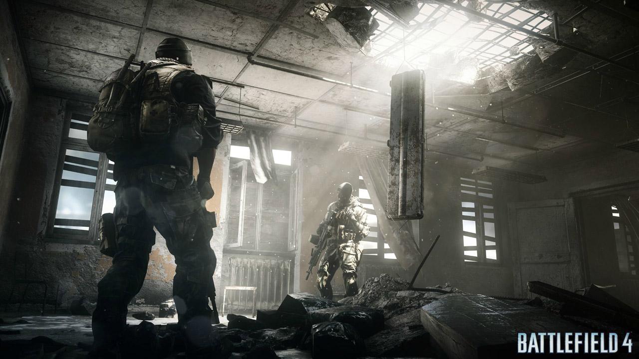 News Battlefield 4 Battlefield-4-screen