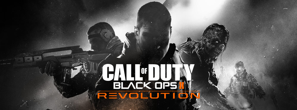 BLACK OPS 2 REVOLUTION MAP PACK: 29 JANVIER Call-of-duty-black-ops-2-revolution-dlc_1_