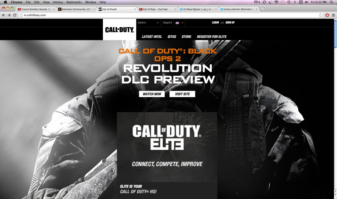 BLACK OPS 2 REVOLUTION MAP PACK: 29 JANVIER Call-of-duty-black-ops-2-revolution-dlc_2_