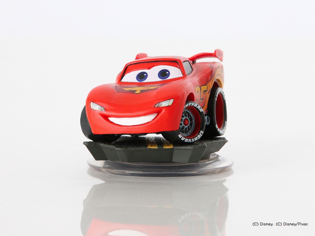 Cars  Comptines et figurines Disney Cars  Collectif  Achat Livre  Fnac