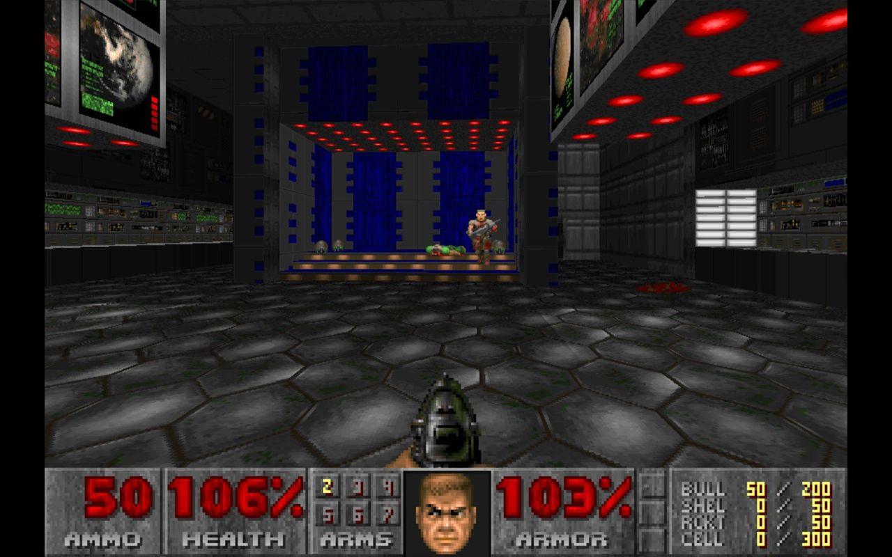 Test doom 3 bfg edition xbox one xboxygen - Xboxygen le site consacre aux consoles xbox et xbox ...