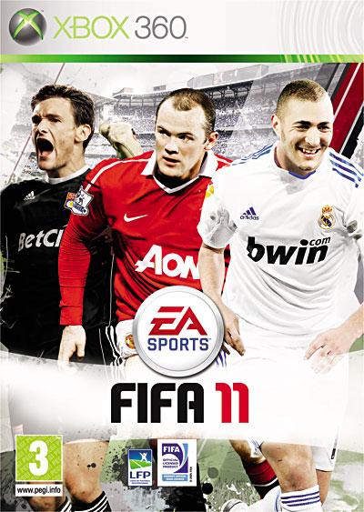 FIFA 11 Fifa11_jaquette
