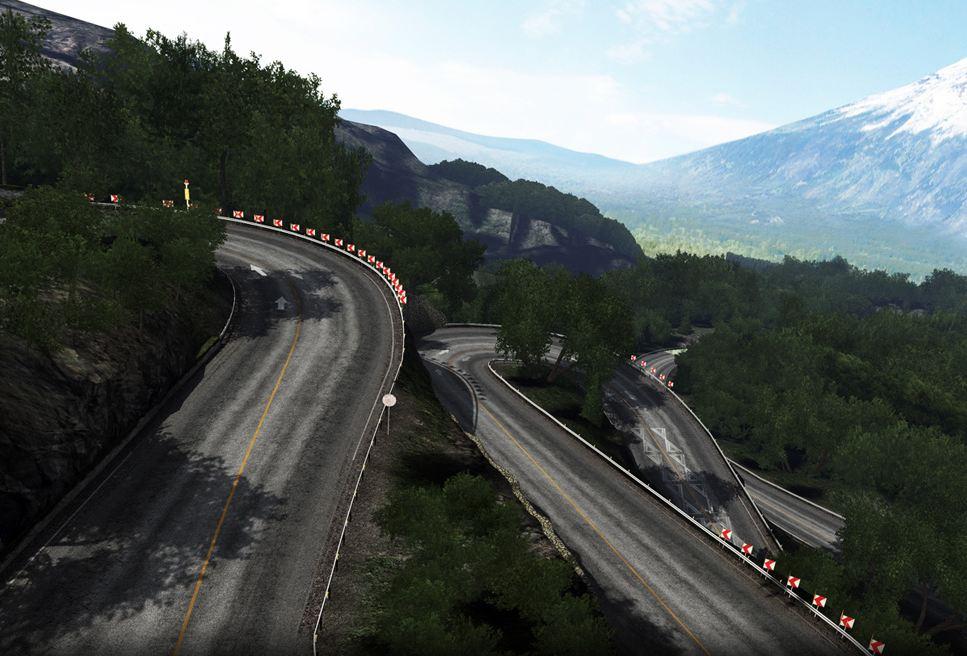 Forza Motorsport  Forza4Kaido