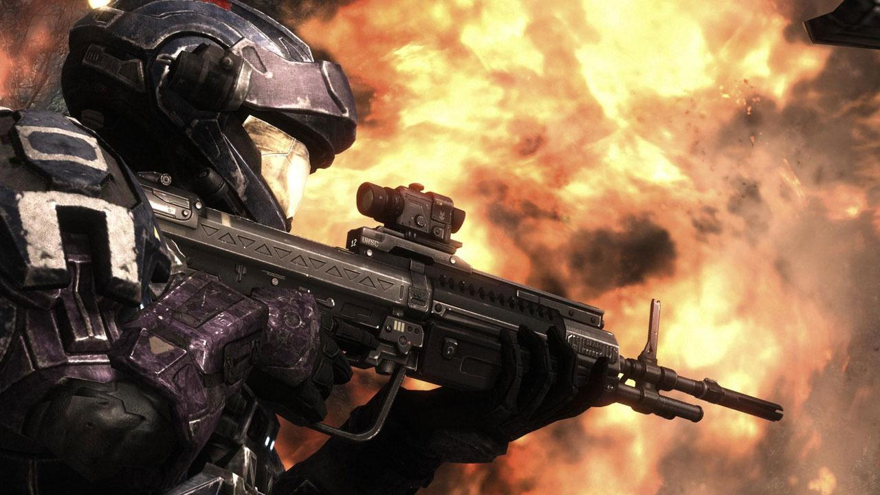 dating on halo reach Synonyms for reach at thesauruscom with free online thesaurus, antonyms, and definitions find descriptive alternatives for reach.