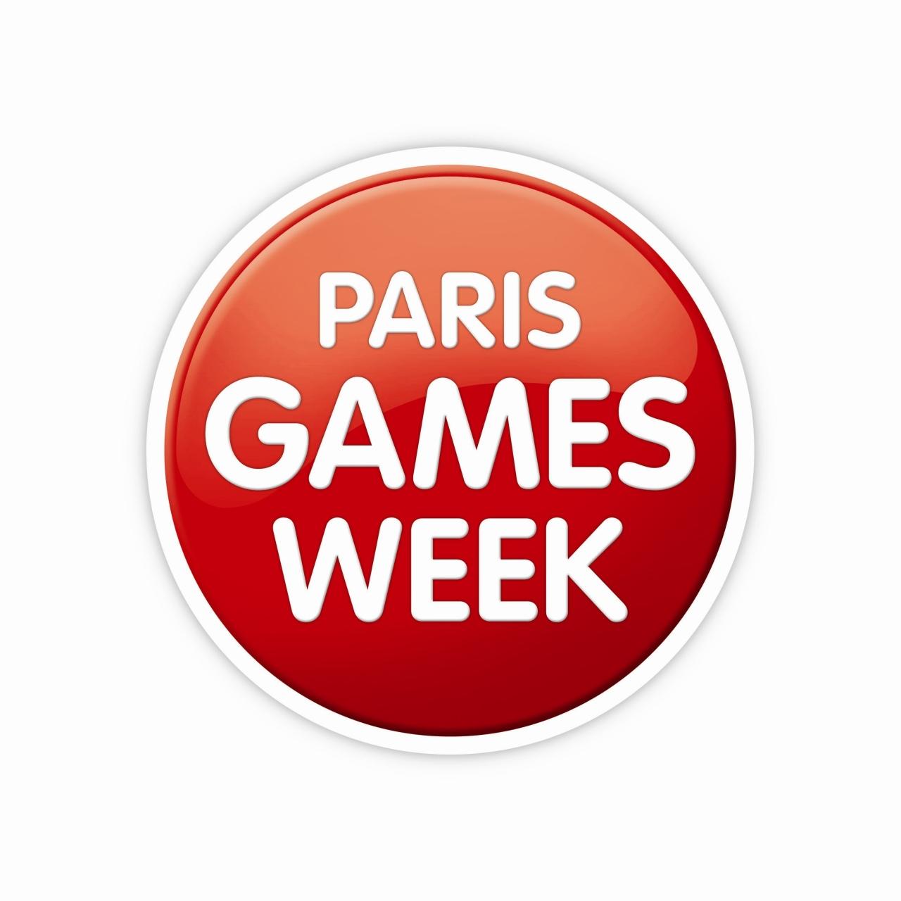 Le paris games week pr sent en d tail xbox one xboxygen for Salon paris games week