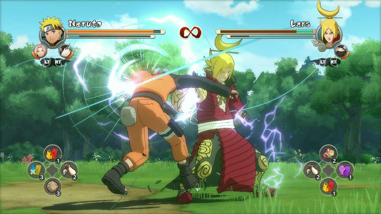Dragon Ball Online Dark Warrior Tmq Build