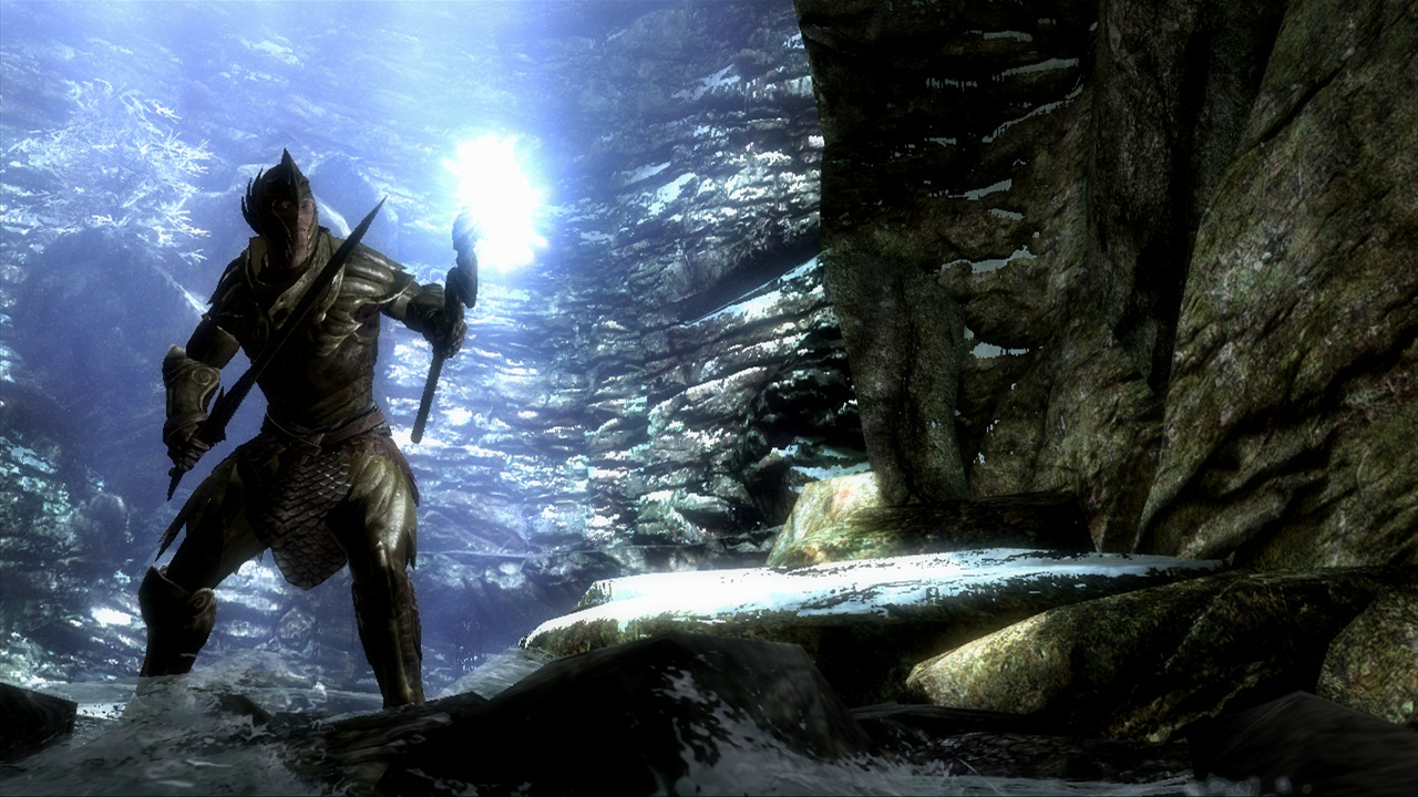 dating in skyrim The beyond skyrim project wants to revisit lands from older elder  there is no  set release date for the project, but you can follow along or get.