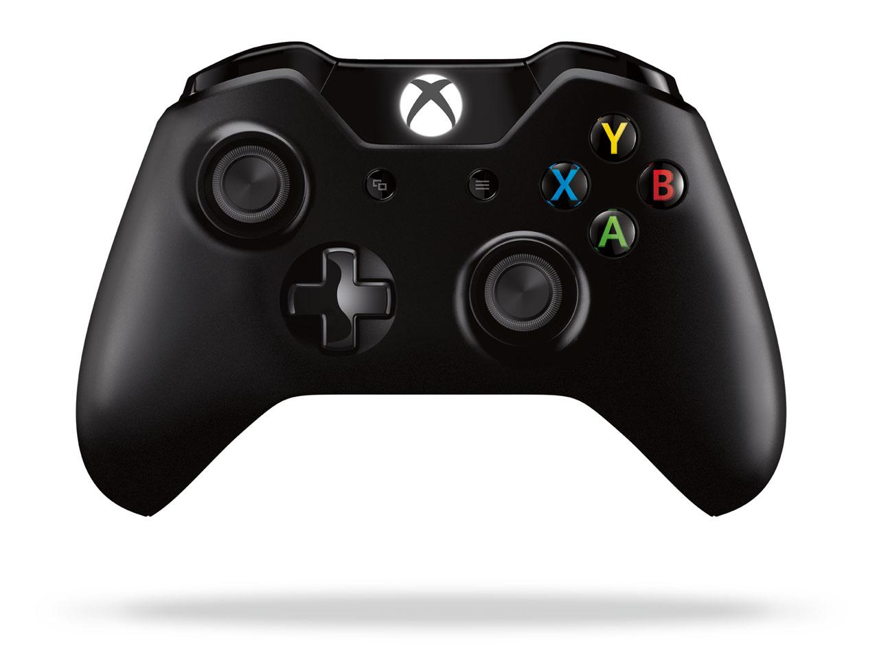Xbox One : récap complet de toutes les infos ! | Xbox One - Xbox 360
