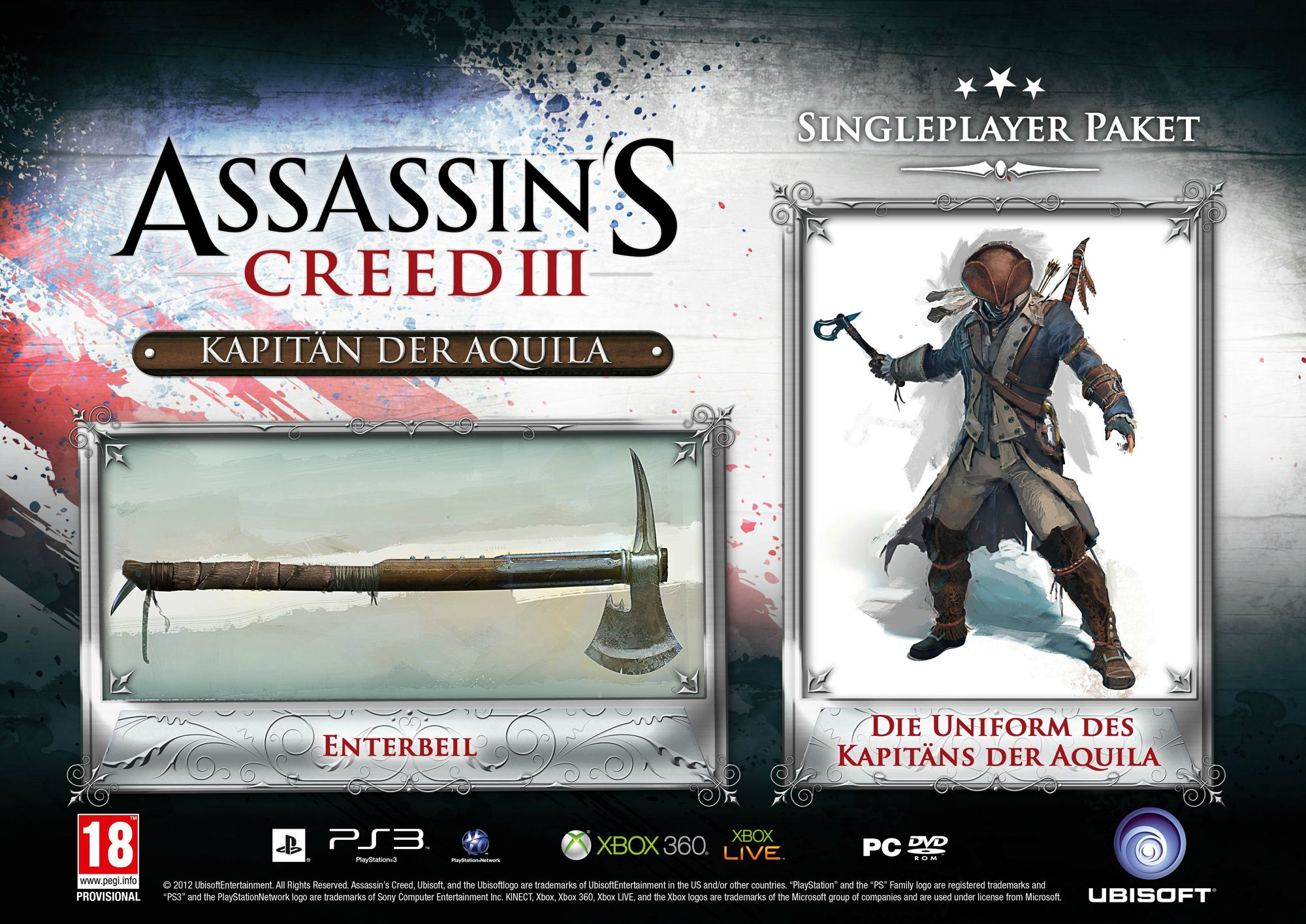 http://www.xboxygen.com/IMG/jpg/assassinscreed3_dlc_exclusif_preco_2.jpg