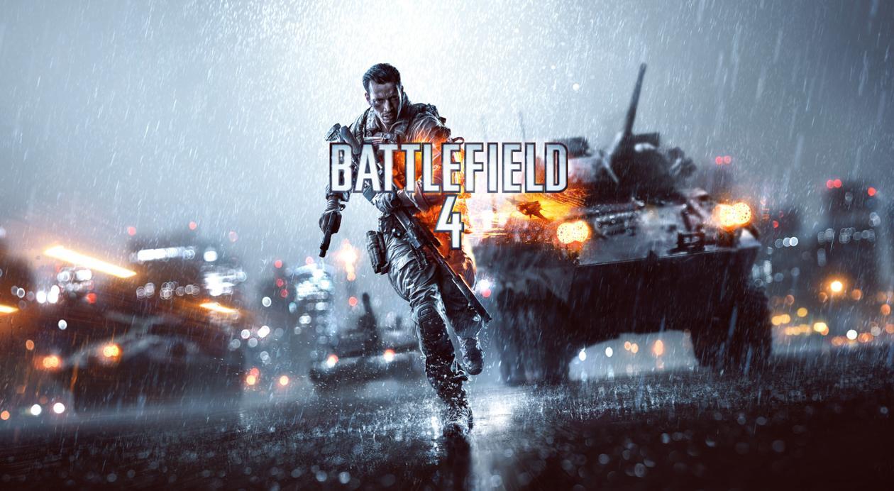 News Battlefield 4 Battlefield-4-promo