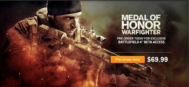 News Battlefield 4 Battlefield-4