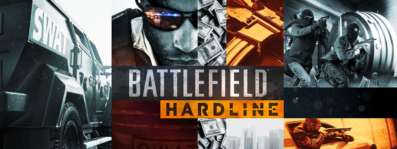 E3 2014 LE CHOC DES JEUX NEW GEN Battlefield-hardline-key-art