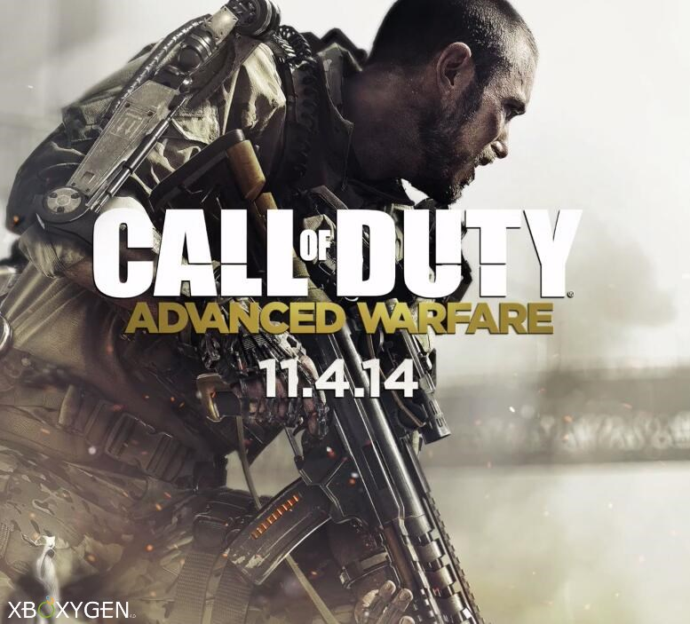 nouveau call of duty dimanche Call-of-duty-advanced-warfare-jaquette