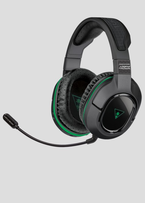 Turtle Beach Stealth P Amaxon