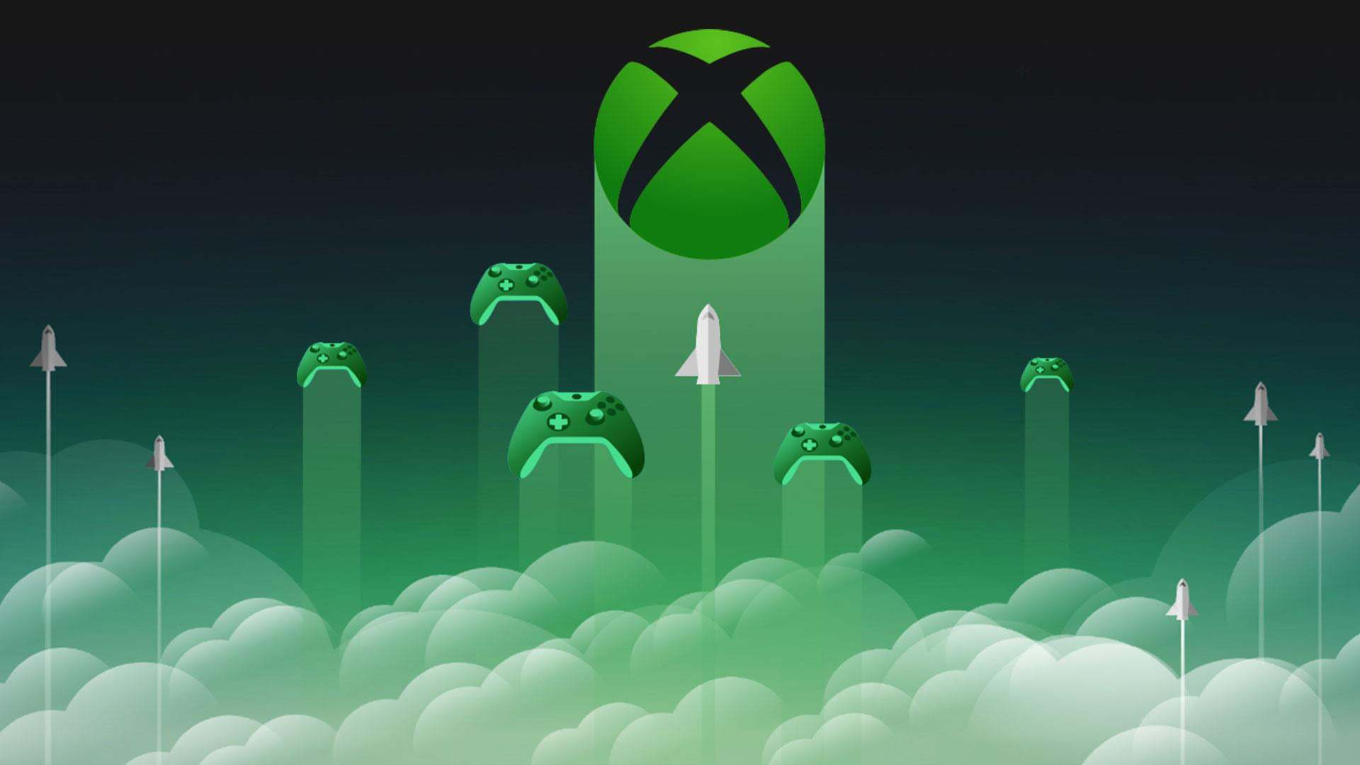 Xbox Game Streaming : l'application xCloud pour Windows se montre - Xboxygen