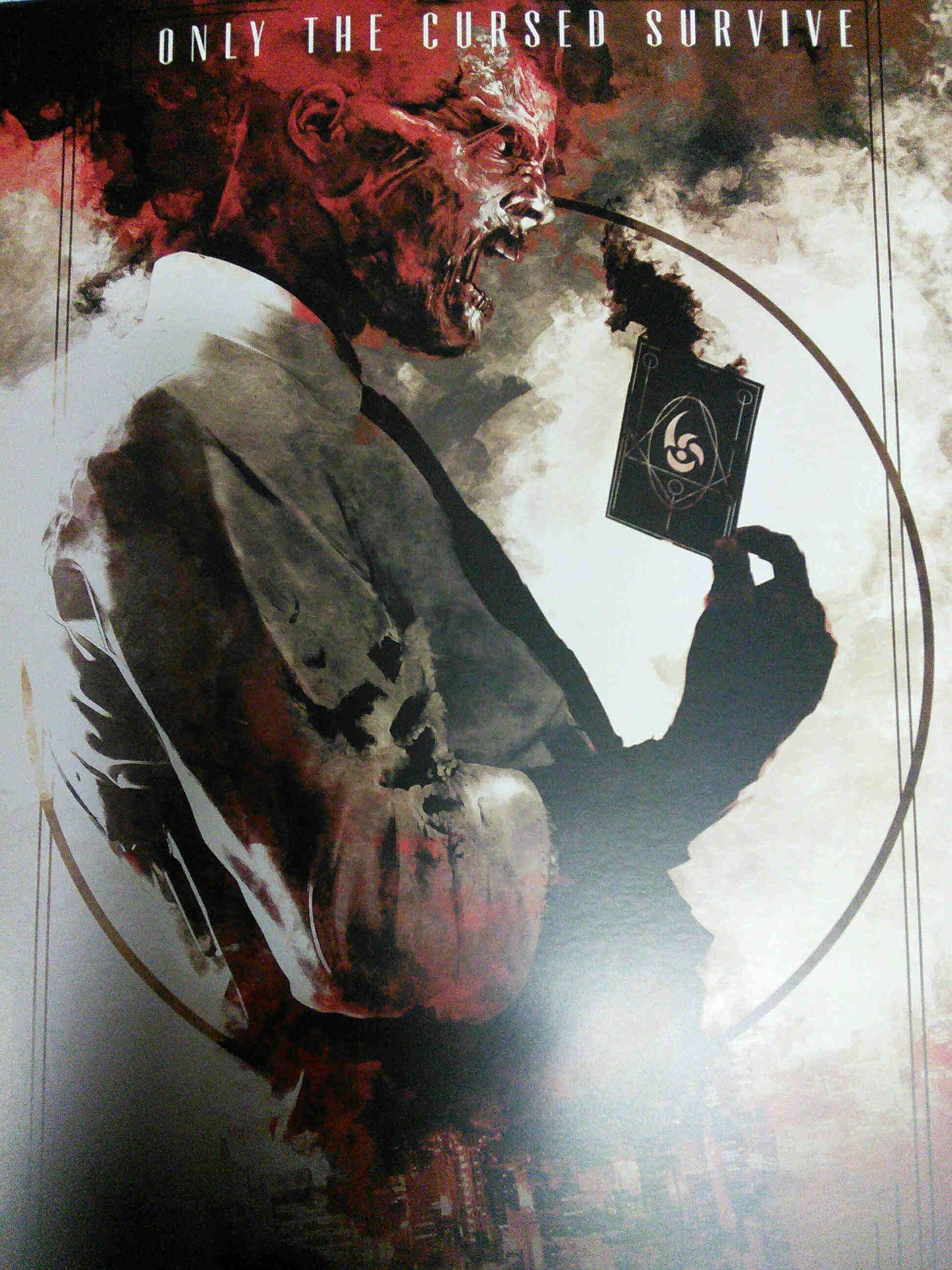 Des Fuites Pour Cod Black Ops 3 Solo En Coop 224 4 Zombie