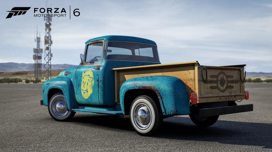 Gas Monkey Car Show Dallas