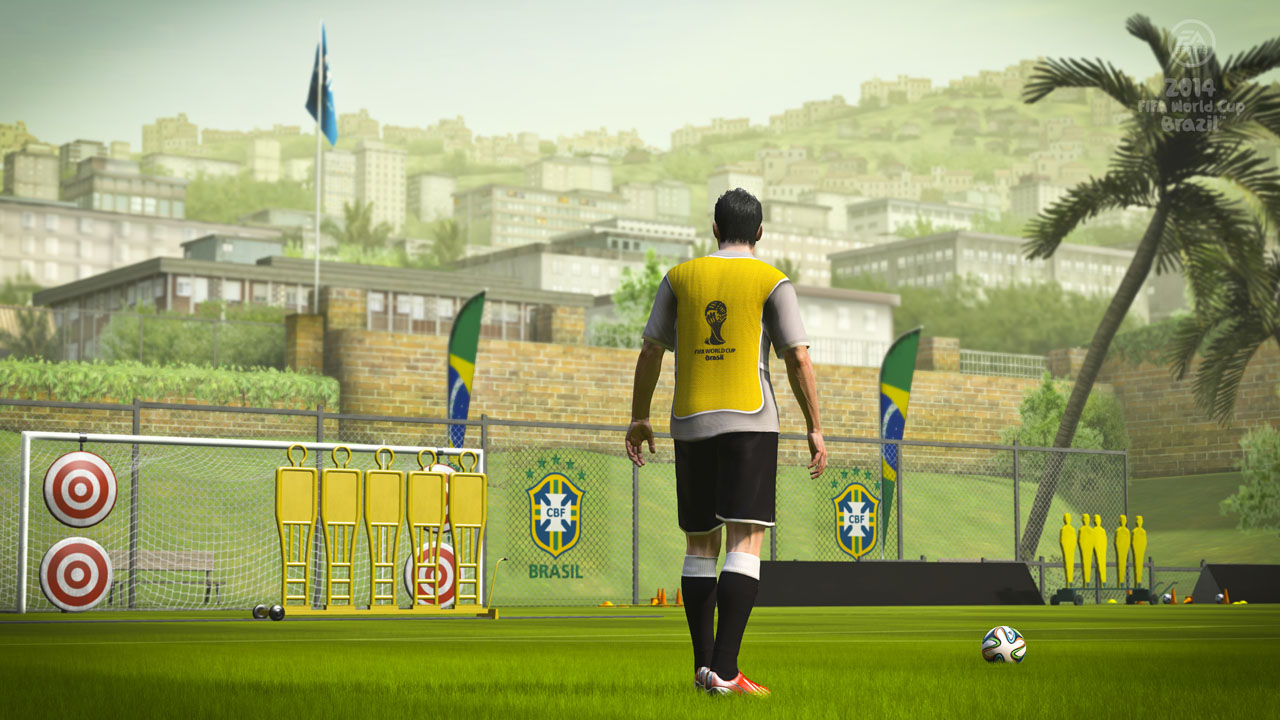 Coupe du monde fifa br sil 2014 sortie le 17 avril - Coupe du monde de la fifa bresil 2014 ...