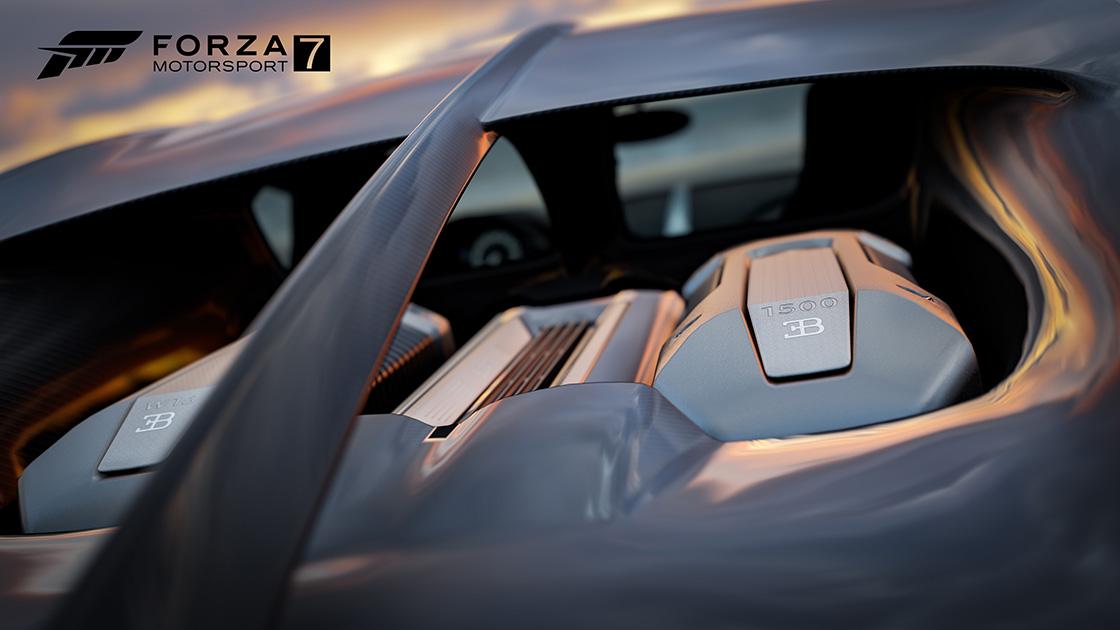 Rental Car Durango Co To Santa Fe Nm