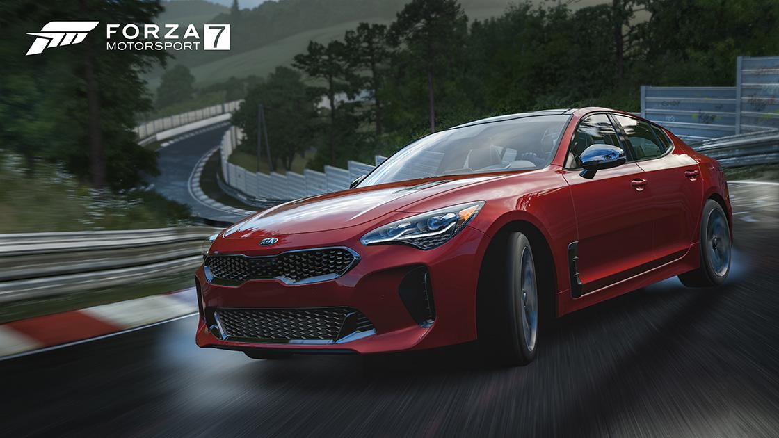 Forza Horizon  Car Packs Worth