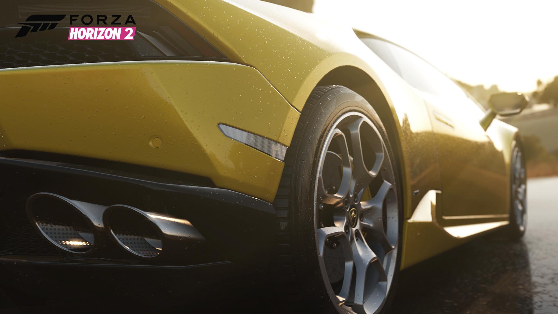 Forza Horizon 2 Xbox One 1 ForzaMotorsport.fr