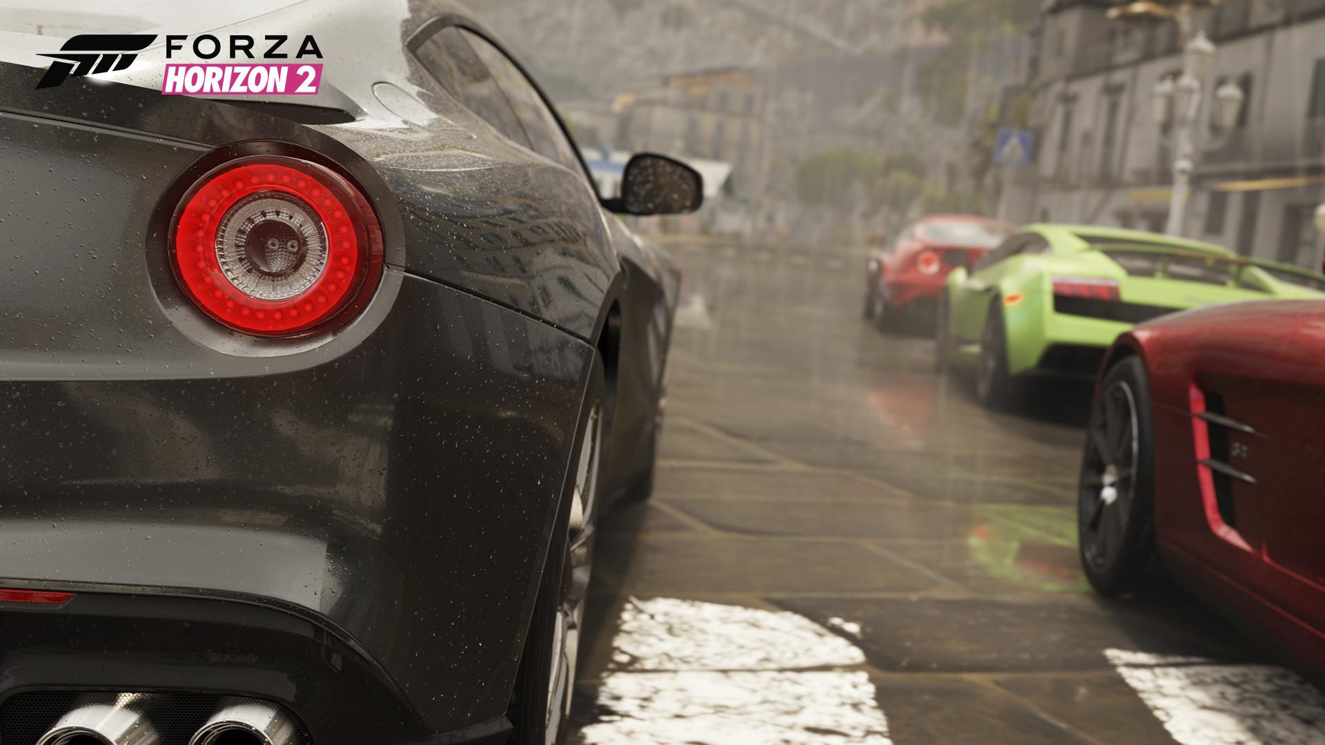 Forza Horizon 2 Xbox One 3 ForzaMotorsport.fr