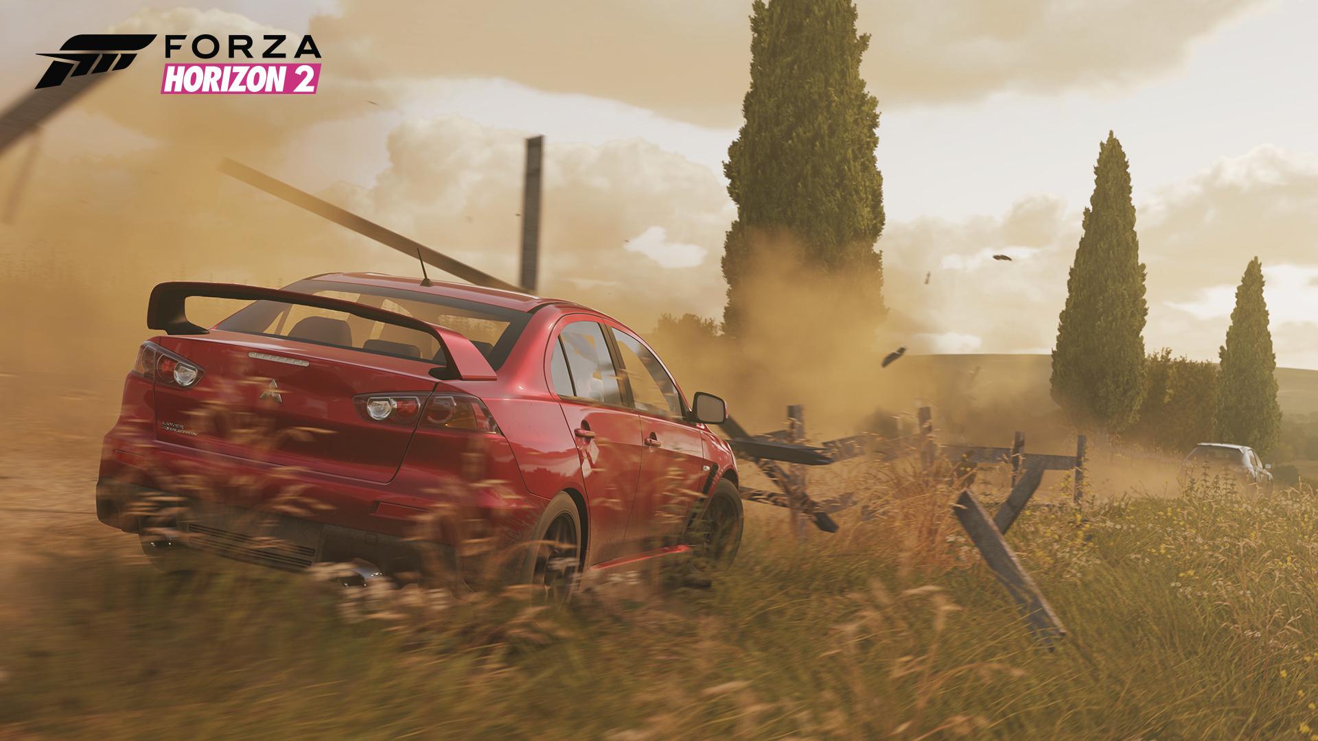Forza Horizon 2 Xbox One 4 ForzaMotorsport.fr
