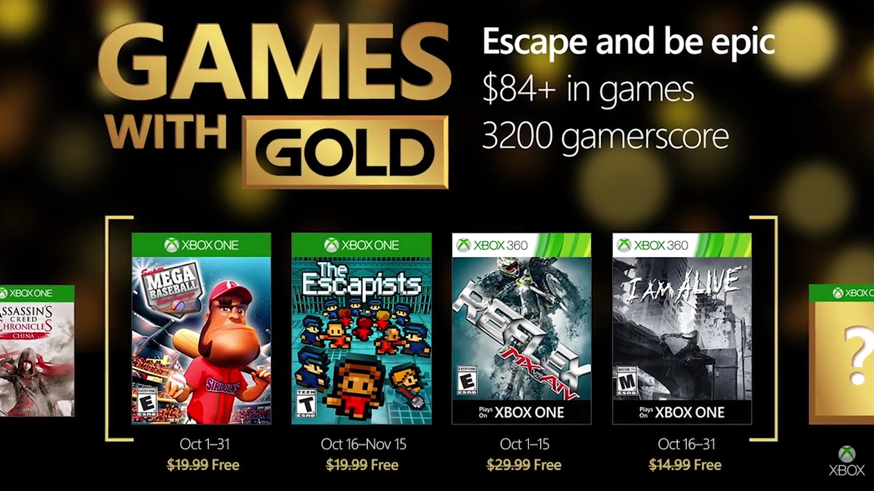 http://www.xboxygen.com/IMG/jpg/games-with-gold-octobre-2016.jpg