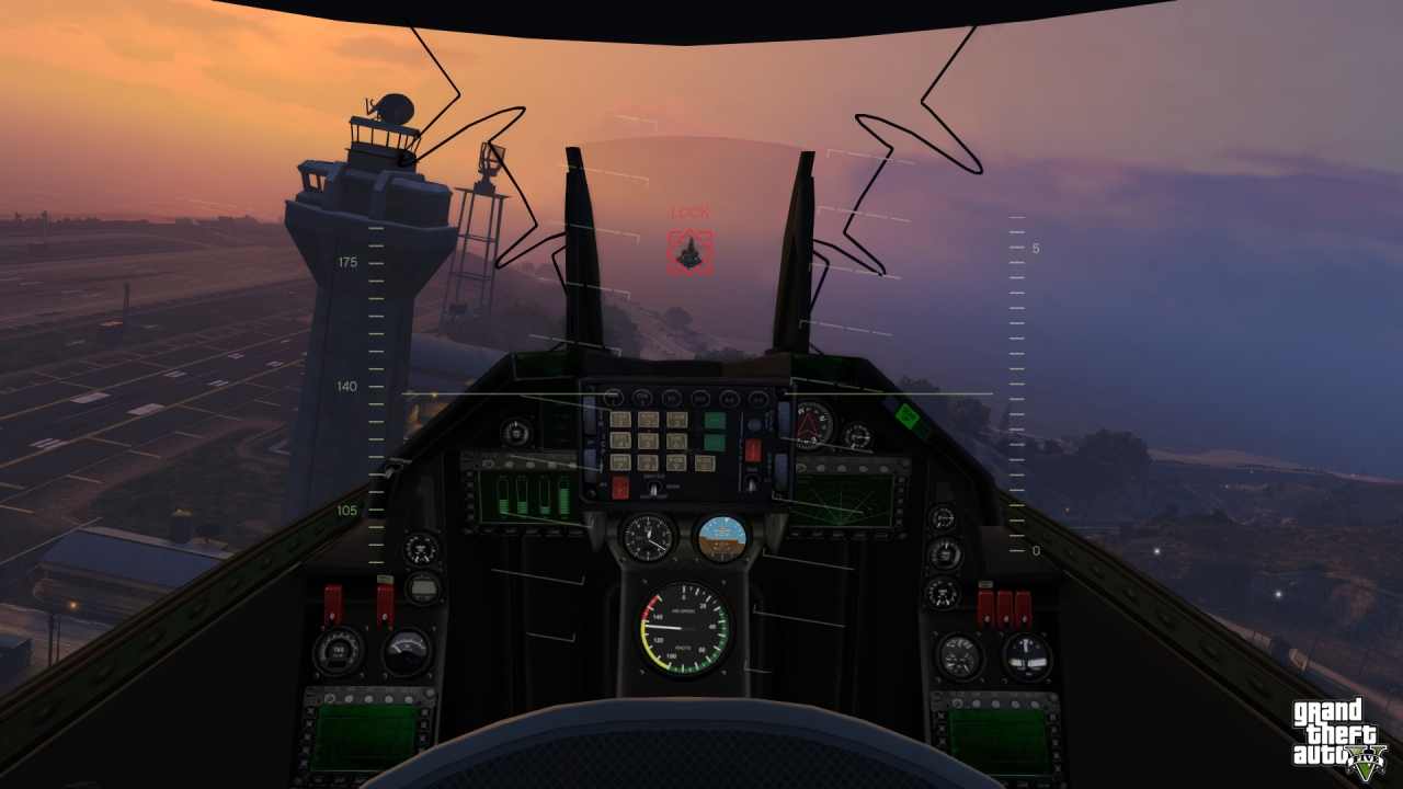 ps3 helicopter game with 18731 Gta 5 Et Gta Online Xbox One Et Ps4 Le Plein D Images on Saints Row Cheats All Games 414698 together with Xbox 360 Cheat Codes likewise Grand Theft Auto The Ballad Of Gay Tony Pc Game additionally Watch additionally Ps3 Wallpaper 1080p.