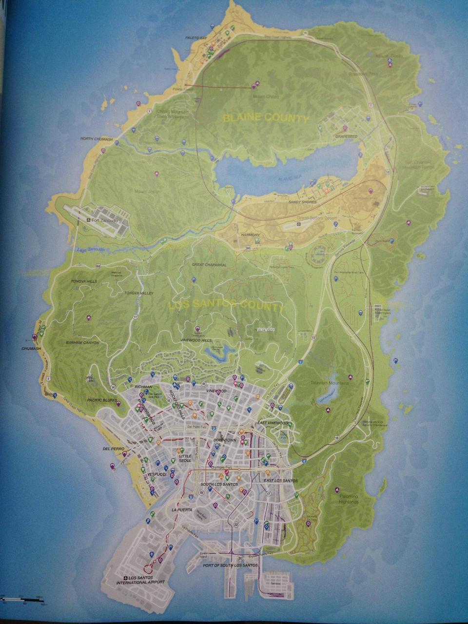 gta-v-map.jpg