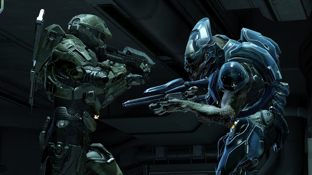 Halo 4 06/11/12 Halo-4-campaign_3_