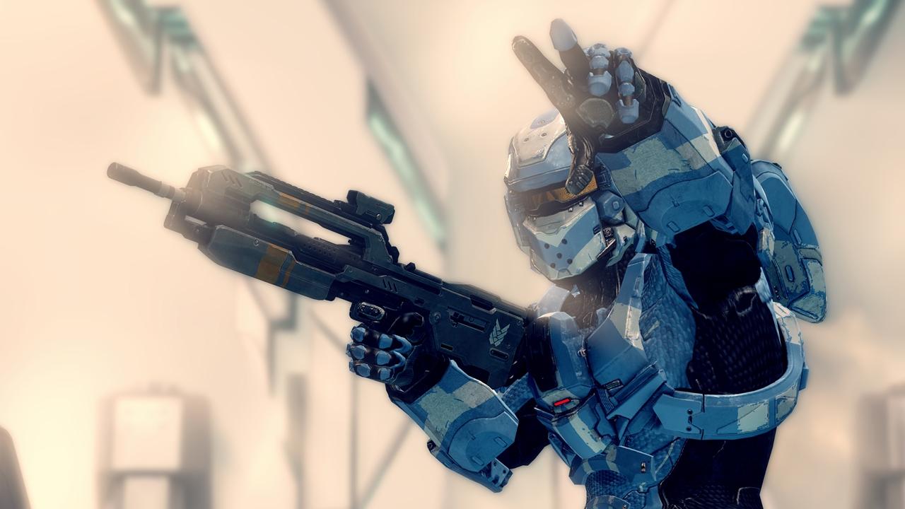 Halo 4 06/11/12 Halo-4-multi_2_