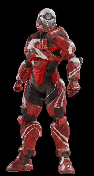 Halo 5 Guardians : la mise à jour Hammer Storm se dévoile ... Xbox One Halo 5 Gameplay