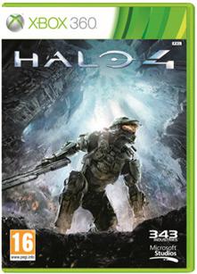 Halo 4 06/11/12 Halo4-jaquette