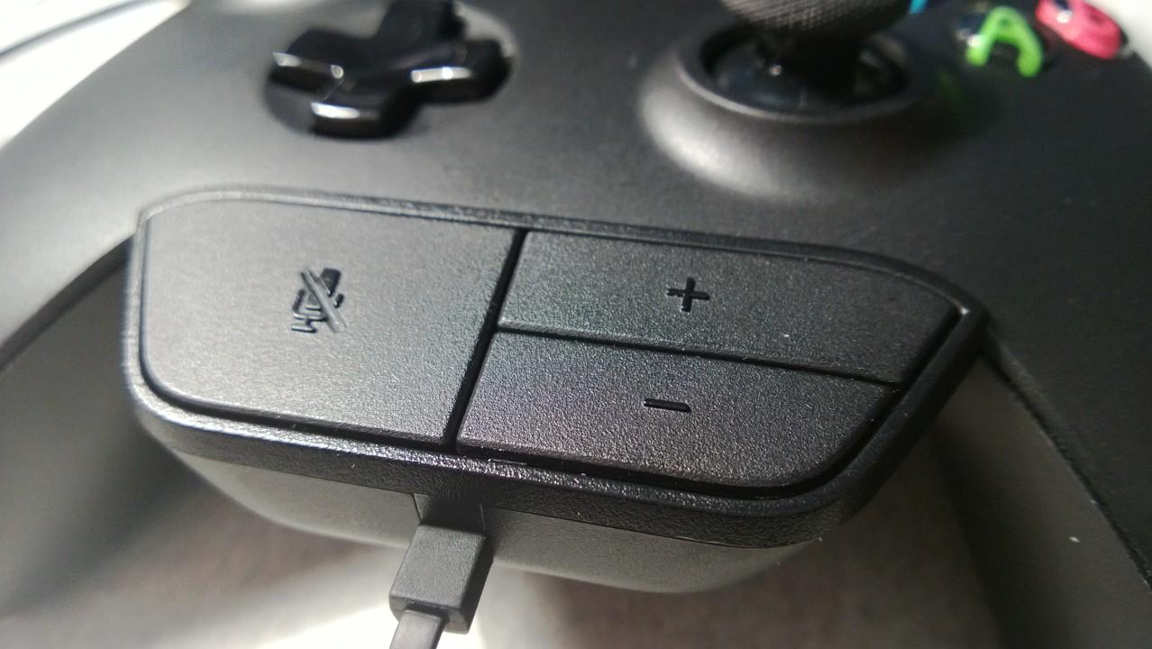 headset-xbox-one_5_.jpg