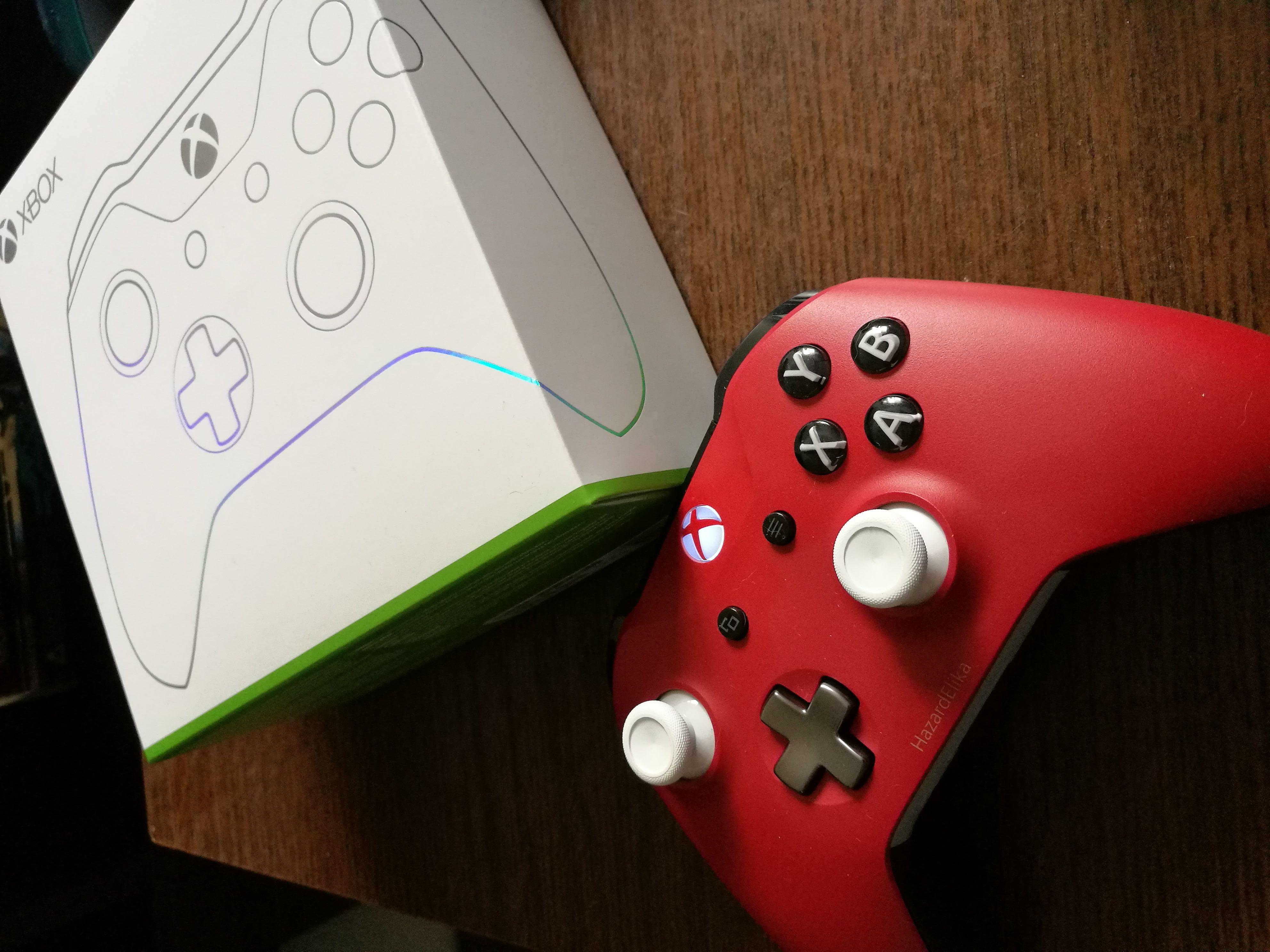 Fin de partie pour la Xbox One ?