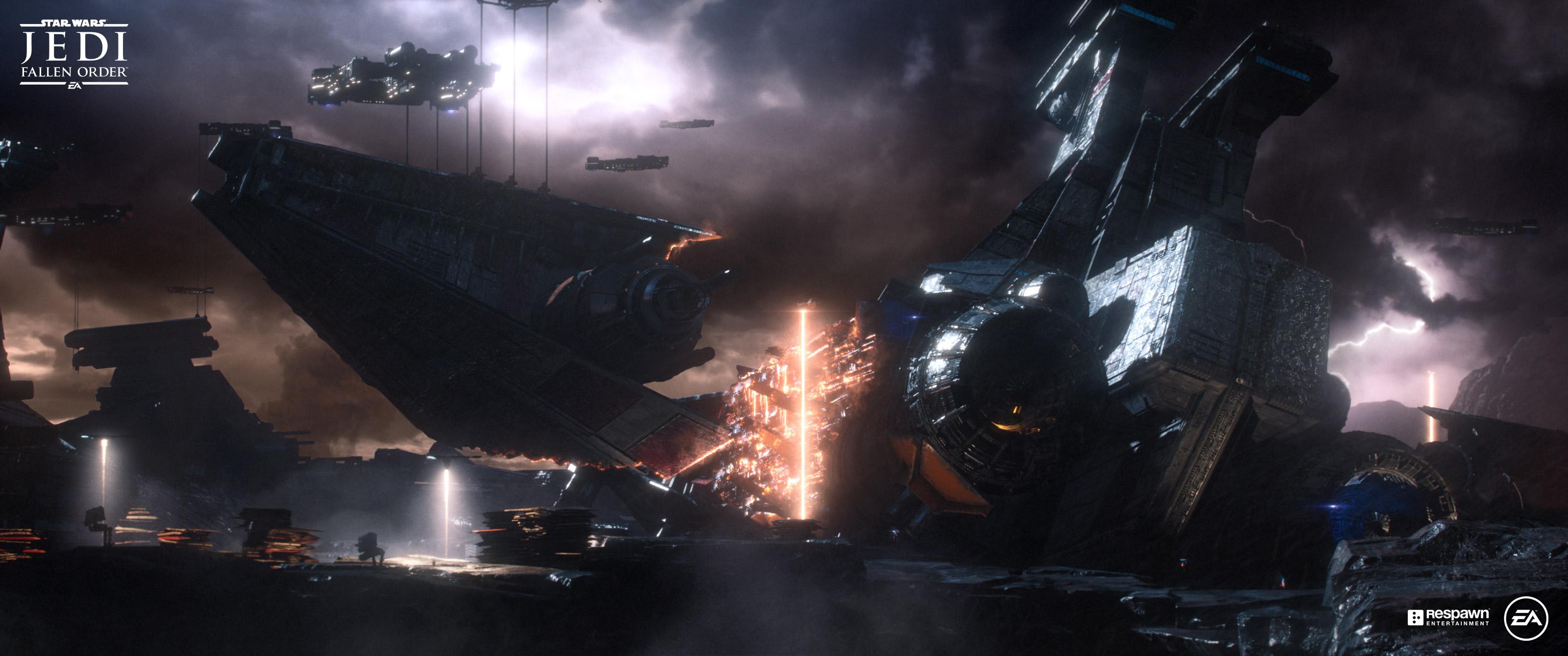 http://www.xboxygen.com/IMG/jpg/jfo_reveal_screen_bracca_shipbreakingyard_-_scope.jpg