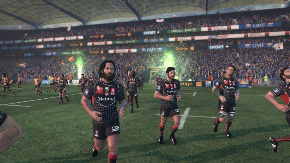 Download jonah lomu rugby challenge 2 crack keygen xbox360/ps3/pc.