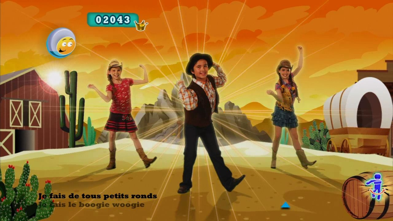 Telecharger jeux pc gratuit pes 2009 jeux de tank en ligne for Jeux de cuisine unity 3d