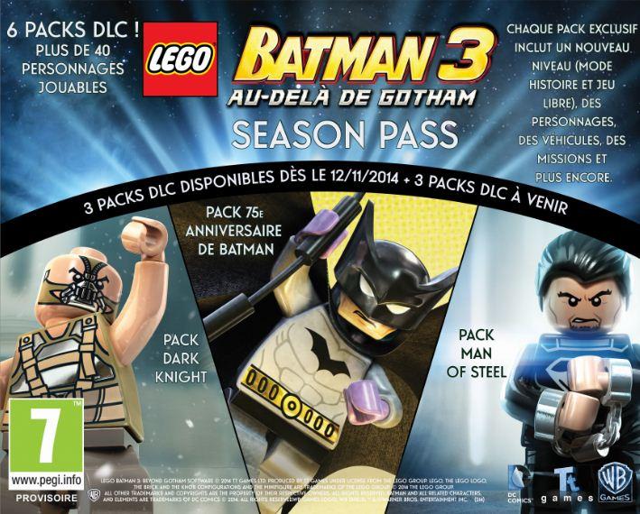 Image Result For Lego Batman Bane