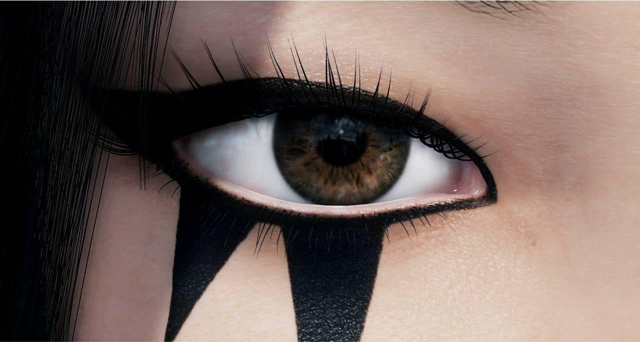 Mirror s edge 2 deux fonds d cran et quelques clich s for Mirror xbox one to pc