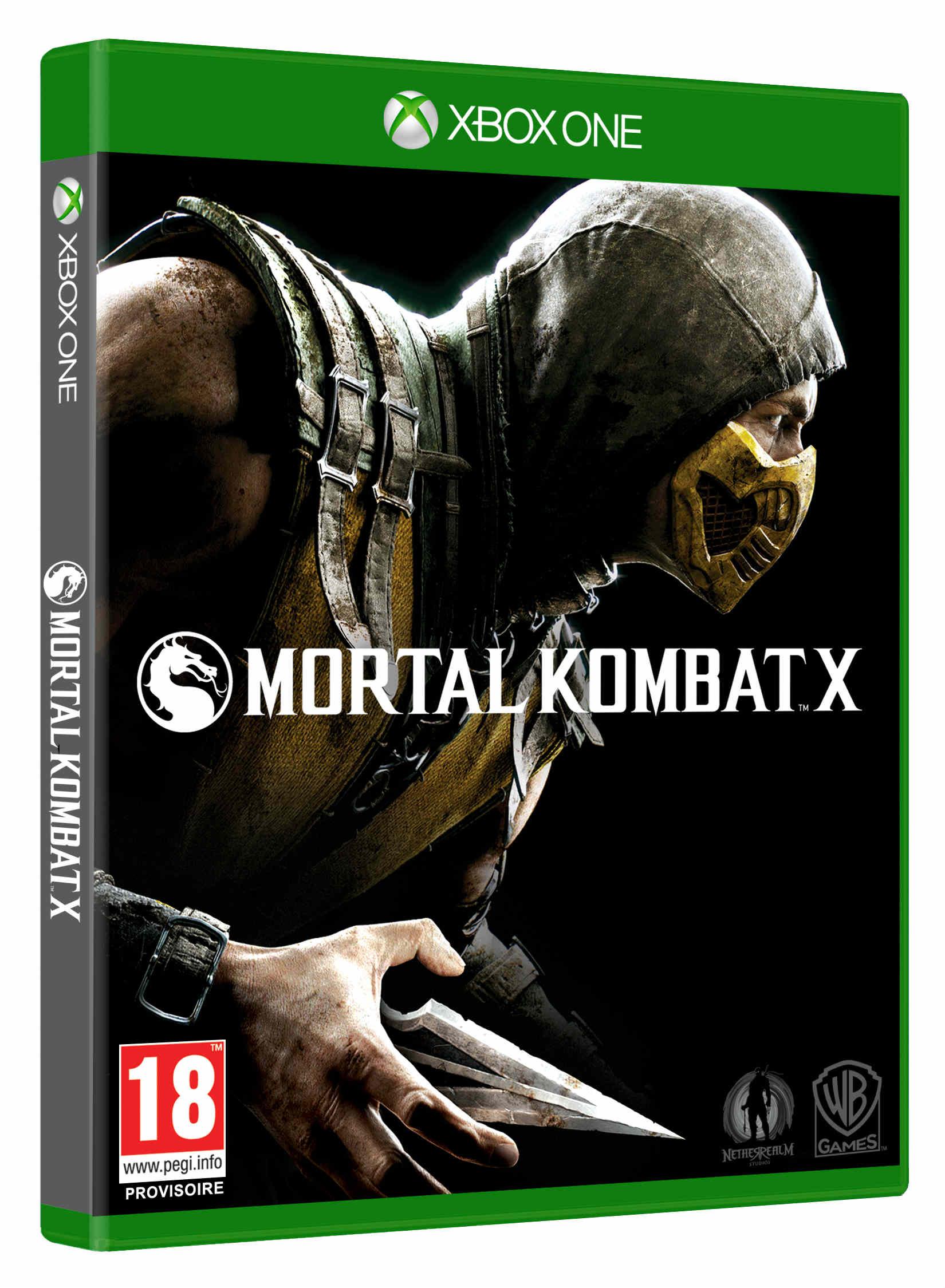 E3 2014 LE CHOC DES JEUX NEW GEN Mortal-kombat-x-xbox-one-boxart-1
