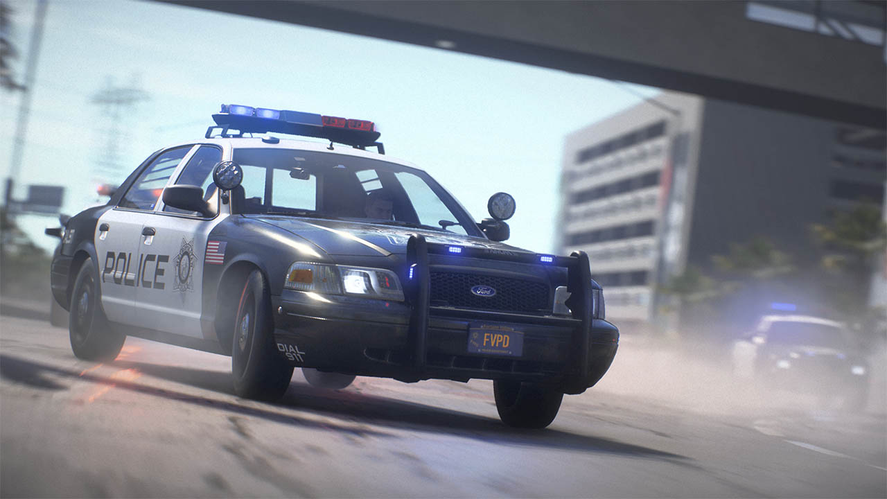 need for speed payback esquive la police avec style dans le trailer gamescom 2017 xbox one. Black Bedroom Furniture Sets. Home Design Ideas