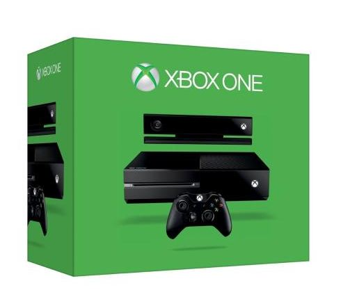 pack xbox one et ps4 pas cher les meilleures offres. Black Bedroom Furniture Sets. Home Design Ideas