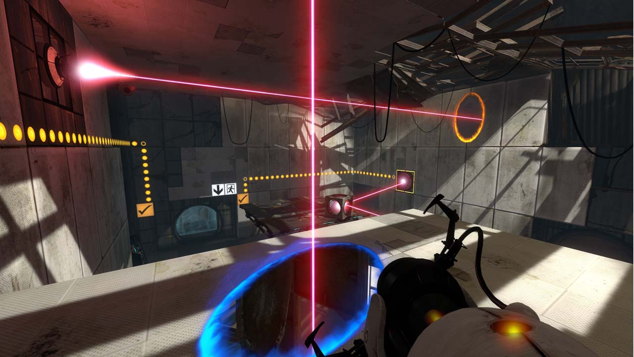 how to buy portal 2 on xbox one